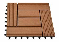 Deck Flooring Tiles