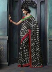 Rich Fabulous Designer Sarees