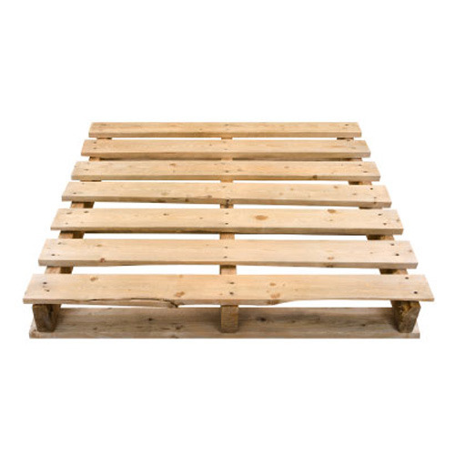 Stringer Pallet Manufacturers Suppliers Wholesalers