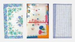 Fancy Handkerchief