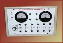 Voltage+Stabilization+Characteristics