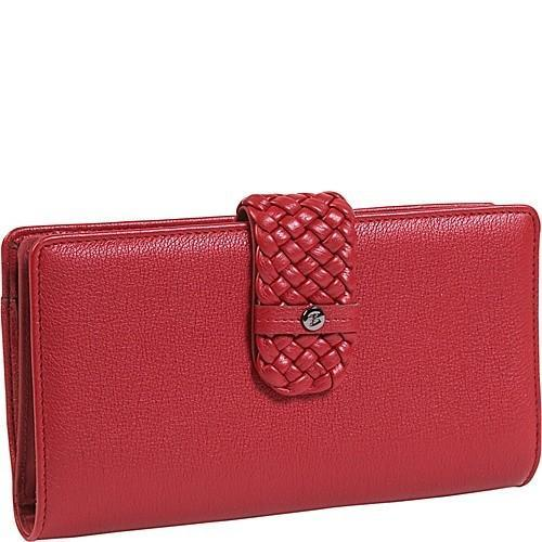 188861fbf8de Ladies Wallets in Delhi