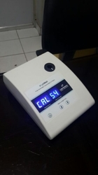 ezycolor colorimeter