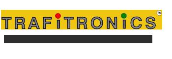 Trafitronics