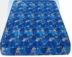 Standard Quilt Mattress Color