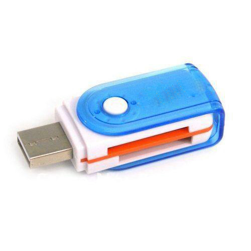 Usb card reader suppliers manufacturers in india reheart Images