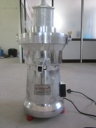 Amla Juice Machine
