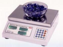 Counting Scale - OTC