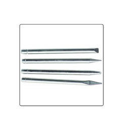 Screw Driver Kit - Spade Chisel
