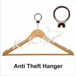 Hook Anti Theft Hanger