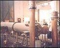 Distillation Columns