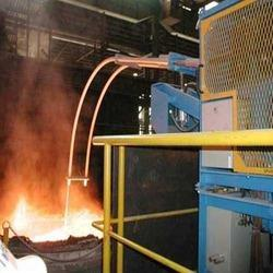 Aluminum Wire Feeder Machine