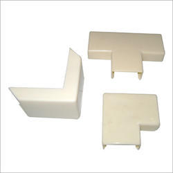 PVC Casing & Caping
