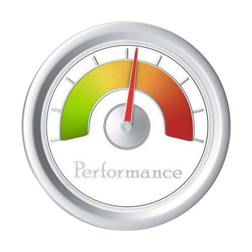 Performance Monitoring Service Service Provider From Chennai