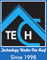 Ac Tech Control Systems Pvt Ltd