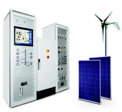 New Energy Lab