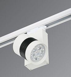 Velorum LED Floodlight