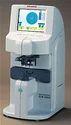 Auto Lensmeter Shin Nippon