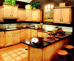 Kitchen Interior Design, Bedroom Design, Home Interior Design ...