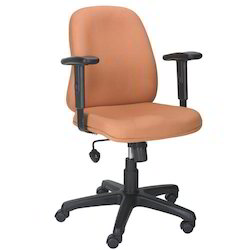 Workstation Chairs