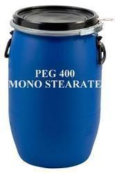 PEG 400 Mono Stearate