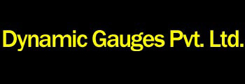 Dynamic Gauges Pvt. Ltd.