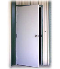 Press steel door frame manufacturer press steel door - Steel framing espana ...