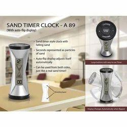 Digital Sand Timer