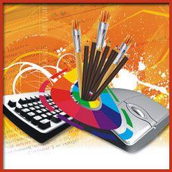 Multimedia Designing