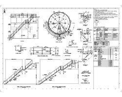 Storage Tank Tank Farm Sprinkler Design As Per Standards 7297919730 on service diagram