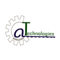 Alaknanda Technologies Pvt. Ltd.