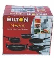 Milton Nova 5 Pcs Cookware Set