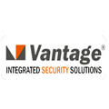 Vantage Integrated Security Solutions Private Limited