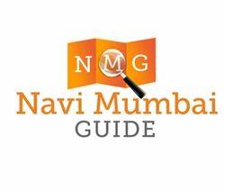 Navi Mumbai Guide