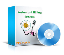 Restaurant%20Billing%20Software