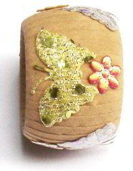 Napkin Ring NR379