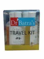 Dr Batra's Travel Kit (Shampoo,Handwash)