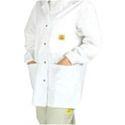 Anti Statics Lab Coat