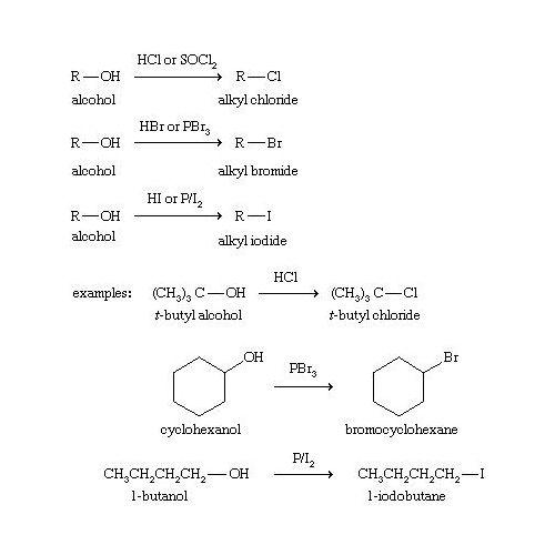 Phosphorus Triiodide