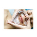 Skin Polishing Facial Kit