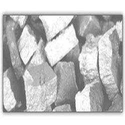 LC Ferro Chrome Alloy