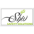 Shiv Safety Solutions