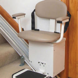 Stair Lift   Manufacturers U0026 Suppliers Of Home Stair Lift , Curved  Stairlifts