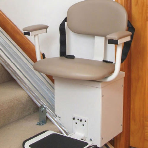 standing stair lift. Stair Lift - स्टैयर लिफ्ट Manufacturers \u0026 Suppliers Of Stairway , Elevator Standing