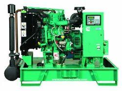 7.5/10 kva Diesel Generator
