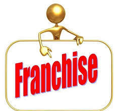 Pharma Franchise of Assam