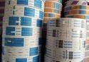 Corrugated Sleeve R...