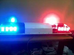 LED+Bar+Lights+Ambulance+And+Emergency+Vihicle