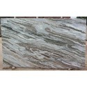 Brown Fantasy Marble