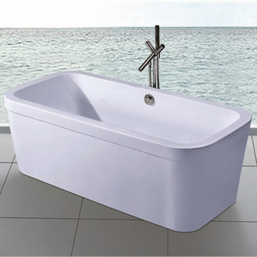 acrylic bathtubs at best price in india